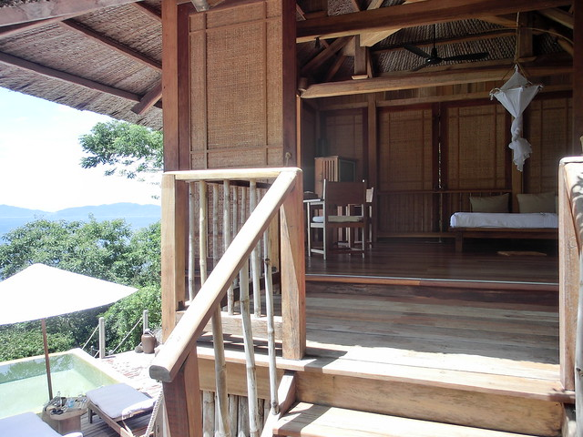 Hill Top Villa No.07 - Six Senses Ninh Van Bay