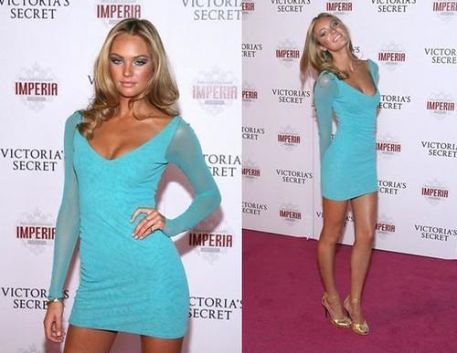 las-mejores-modelos-Candice-Swanepoel