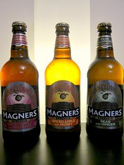 magnersciderwinter