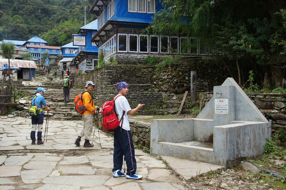 1004_Nepal_086
