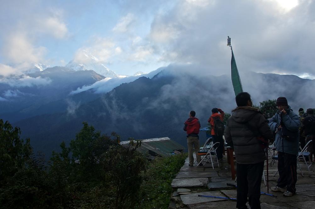 1005_Nepal_023