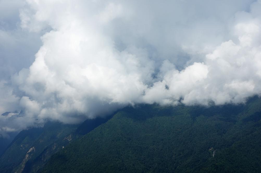 1005_Nepal_129