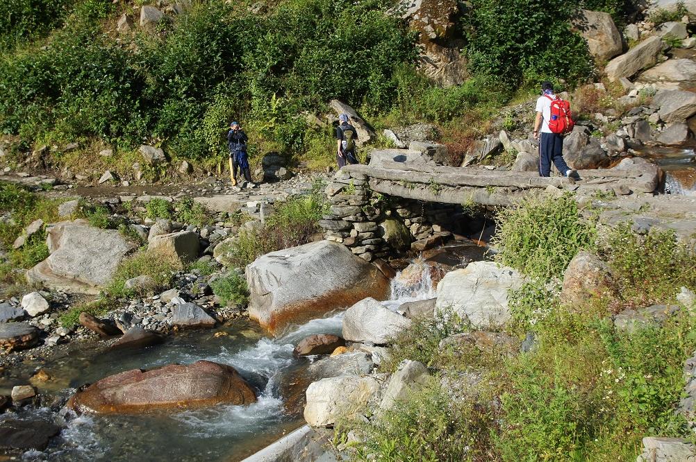 1006_Nepal_058