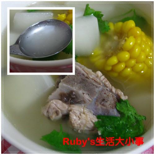 康寶鮮湯凍 (8)