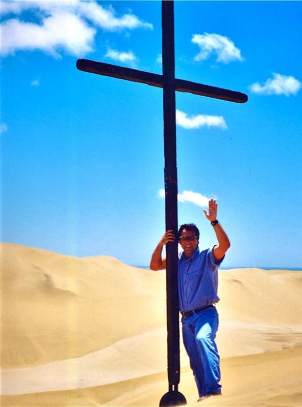 Namibia Image10
