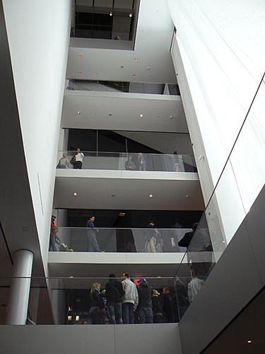 escaliers du MoMA.jpg