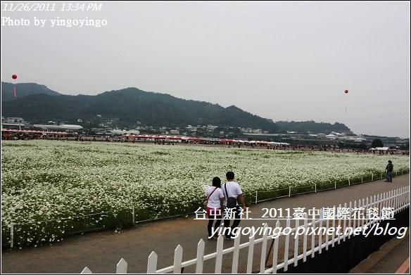2011臺中國際花毯節20111126_I2127