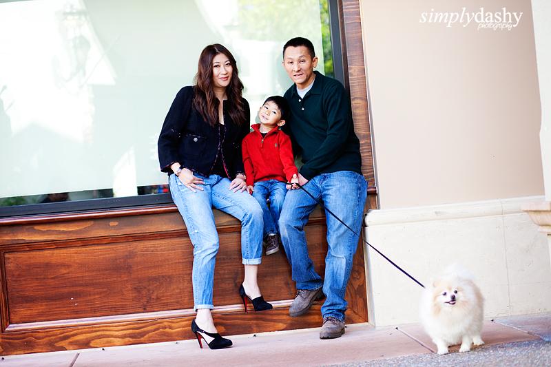 12_SanRamonPhotographer_FamilyPortraits