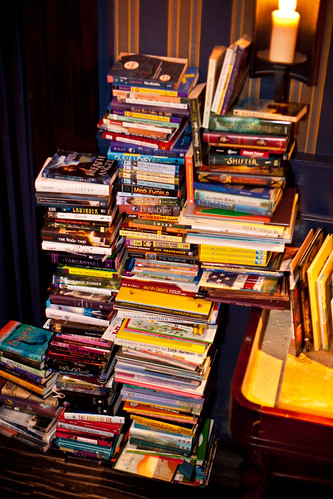 Kid_Lit_Holiday_Party-20111203-24