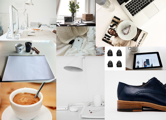 MCM_Nomad_office