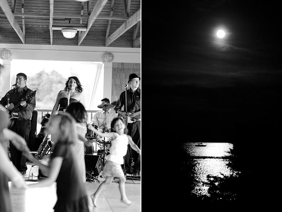 collage-moonlit-dance