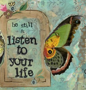 listent to your life 72dpi