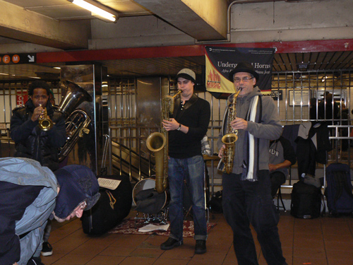 union square musique 2.jpg