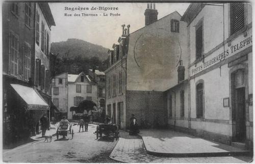 rue des thermes POSTE-2