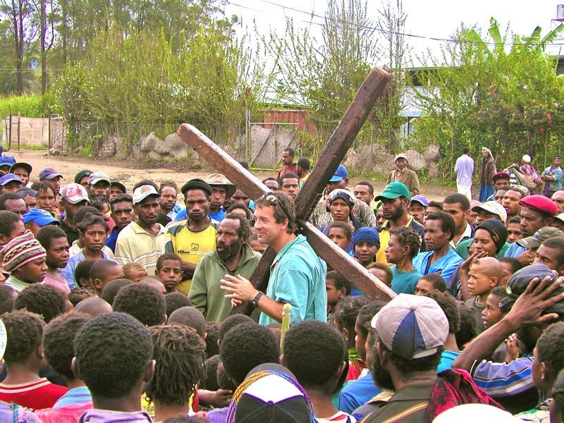 Papua New Guinea Image25
