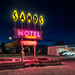 sands motel by bugeyed_G