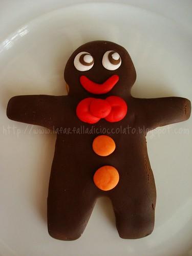 Biscotti di Natale 6