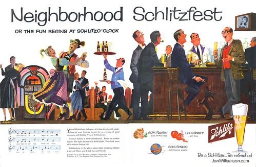 Schlitzfest-1957