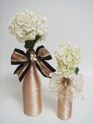 Arranjos de flores para dias festivos