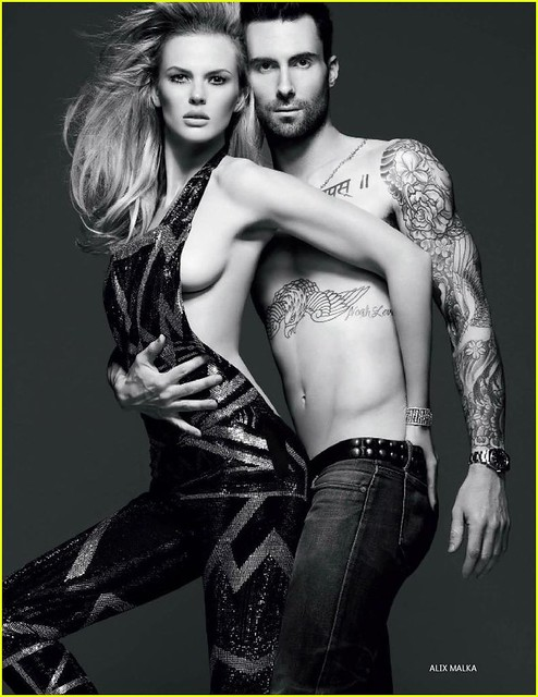 adam-levine-anne-v-vogue04