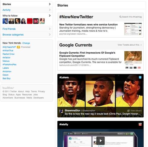 Screen Shot 2011-12-08 at 9.02.46 PM