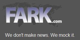 Fark_logo_2011