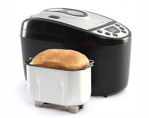 Westbend Breadmaker