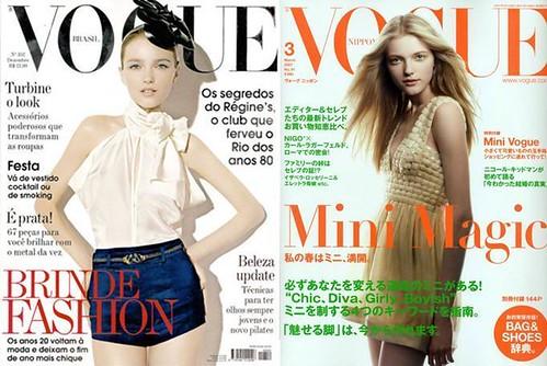 Vlada-Roslyakova-portada-Vogue