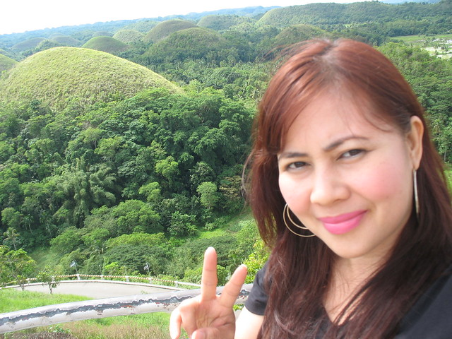Cebu and Bohol 2011 027