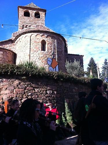 Espinelves | Fira de l'Avet