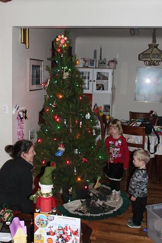 November 2011 577