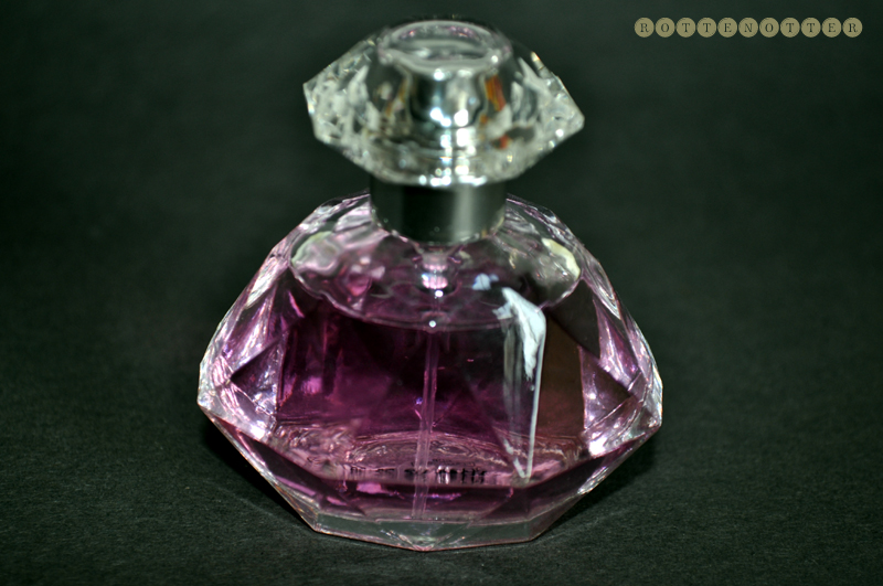 next diamonds perfume