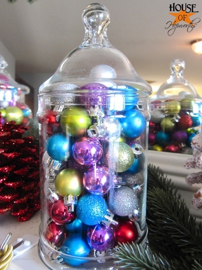2011_christmas_decor_2