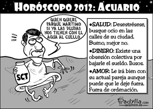 Padylla_2011_12_11_Horóscopo_Acuario_Bermúdez