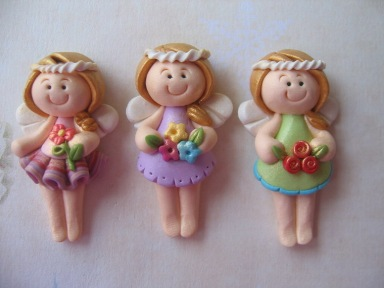 Puff Angels For </font><font style=