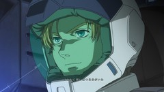 Mobile Suit Gundam Unicorn 13
