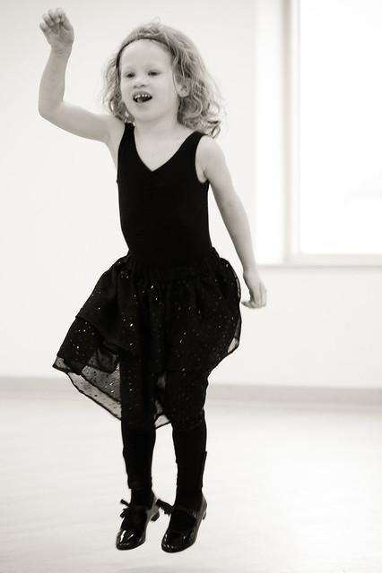 12-13-11_dance_138