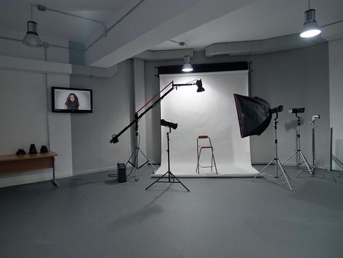 Domina tu nueva réflex Canon EOS con los cursos gratuitos EFTI