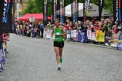 Oblíbené závody na Blanensku spustily registrace pro rok 2012
