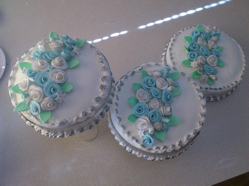 40th Birthday Cake Decorating Ideas Cake Decorating Ideas
