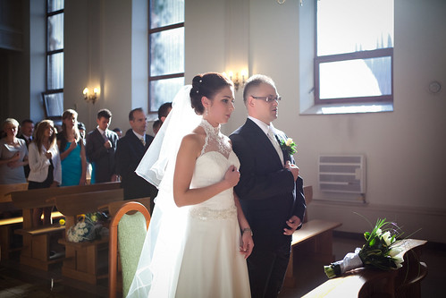 Artur&Kinga wedding