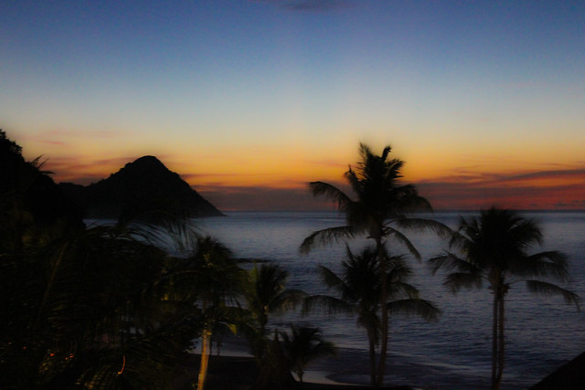 St Lucia 2011 (26)