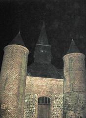 La Bouteille (église fortifiée) 2454
