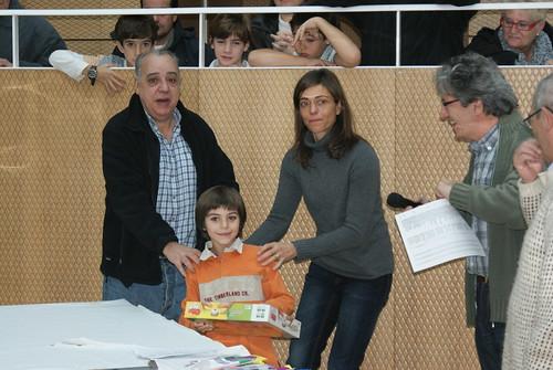 20111217_Festival Escolar Nadal_11