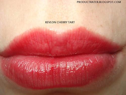 revlon_cherrytart