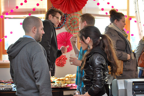 PBCookieParty2011_15