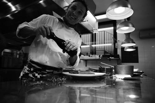 Foto Chef BN3