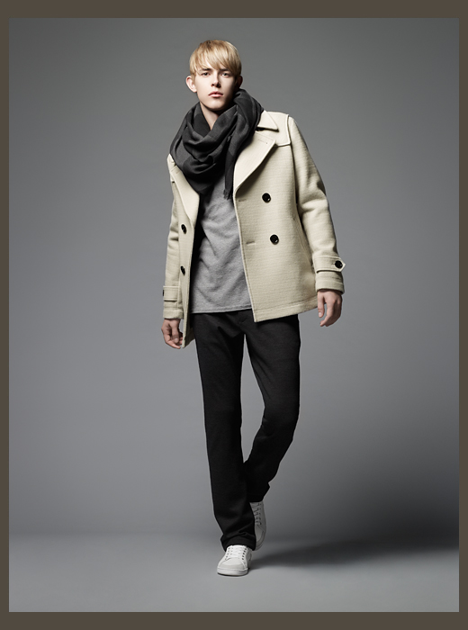 Kirill Vasilev0069_Burberry Black Label AW11