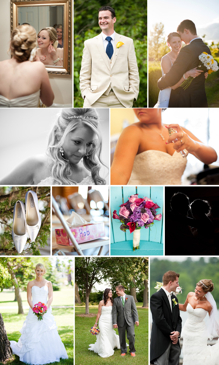 BlogReviewCollage_Wedding1