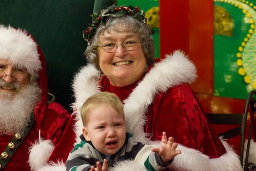 Santa 2011-004.jpg